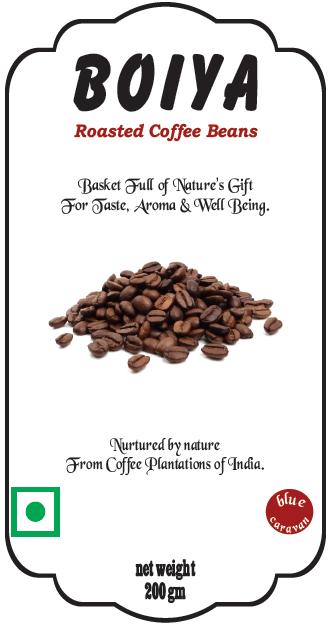 boiya_coffee
