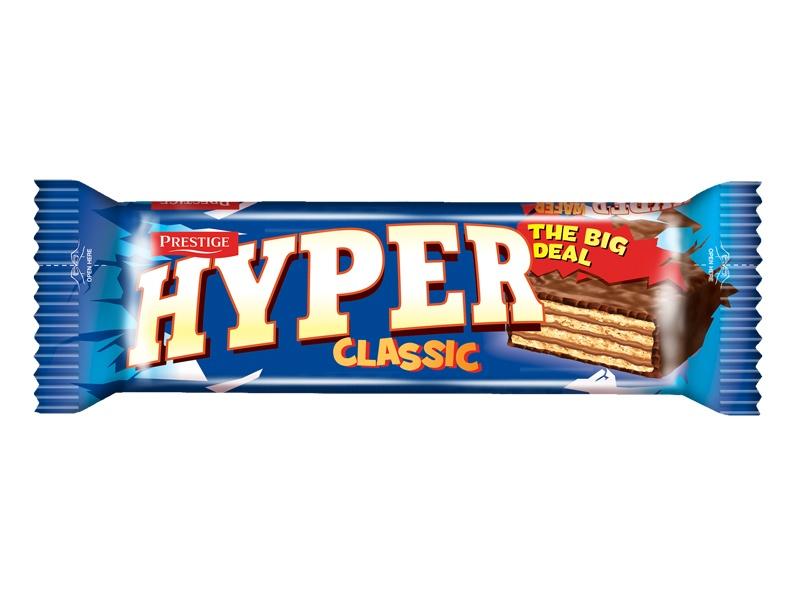 1566354245_HYPER_Coated_Waffle_60g_.jpg