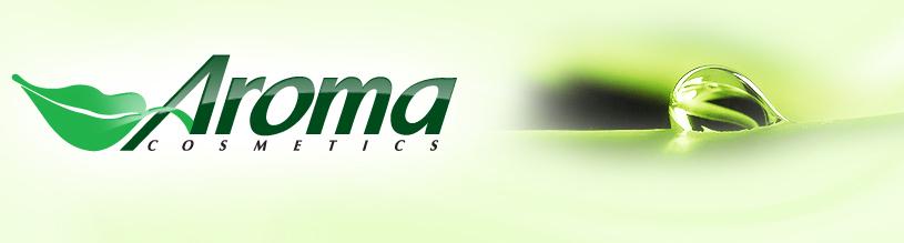 1566422440_AROMA_Cosmetics_AD_1.jpg