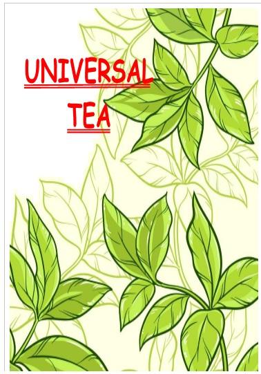 1568483799_tea_front.jpg