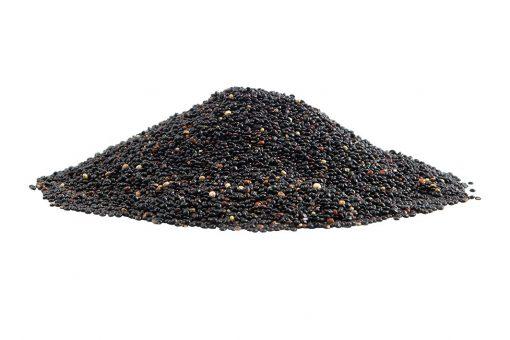 1568834500_Black_Royal_Quinoa.jpg