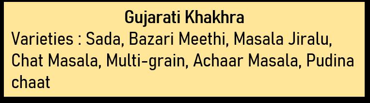 1570260650_Khakhra.png