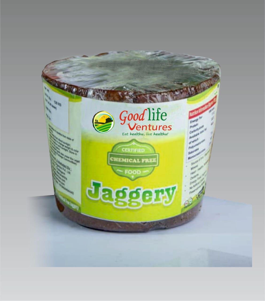 1570700821_Chemical_Free_Jaggery.jpeg