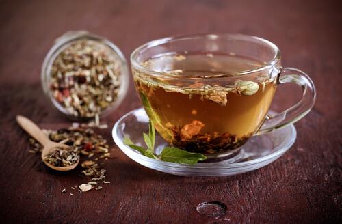 1572938724_Herbal-Tea.jpg