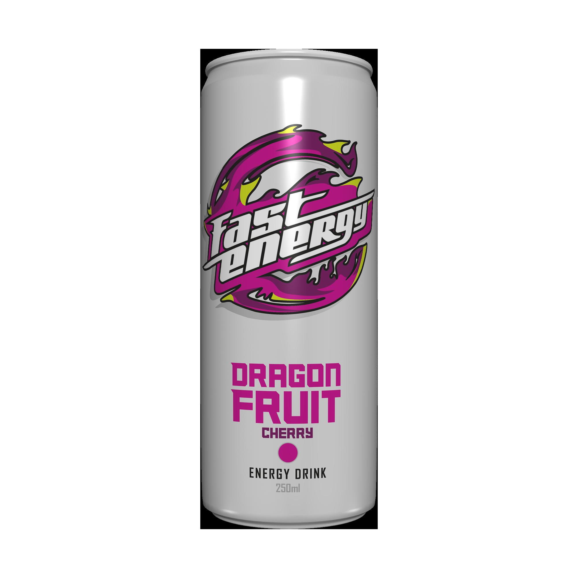 1578561592_Dragon_Cherry.png