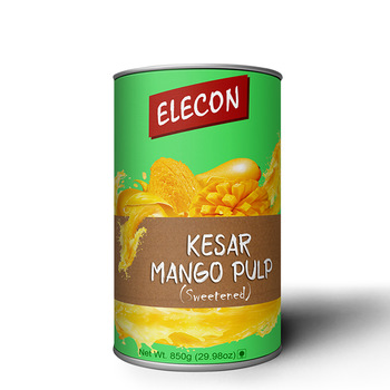 1579246685_Canned-Kesar-Mango-Pulp-850-gm-Sweetened_jpg_350x350.jpg
