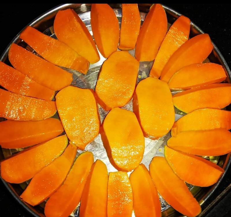 1587549299_mangoes.jpg