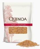 1588154235_quinoa_crispy_doybpack.jpg