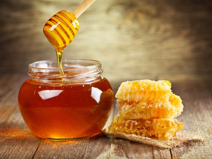 1588525788_AN242-honey-jar-stick-732x549-Thumb.jpg