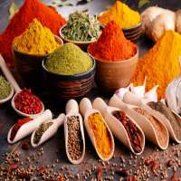 live_1591081219_Different-types-of-spices-of-the-table-apr18.jpg