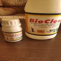 live_1595413434_bioclean1.jpg