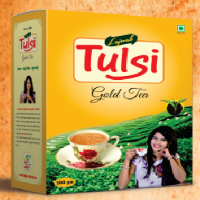 live_1599555931_GOLD_TEA.PNG