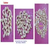 live_1607948581_Cashew_from_Kokan,_India.jpg