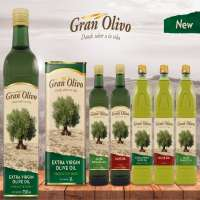 live_1608715560_Picture_with_all_Olive_Oil_varieties_-_Presentation.jpg