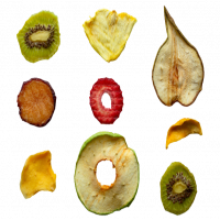 live_1616668923_food_lord_-_dried_fruit.png
