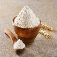 live_1631689775_wheat-flour-atta.jpg